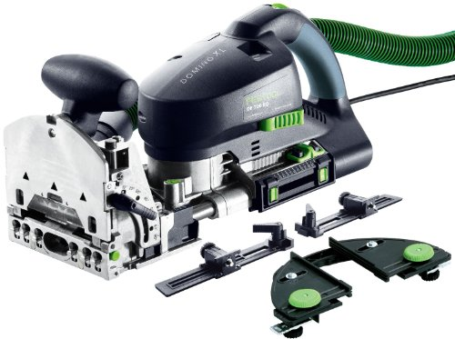 Festool XL DF 700