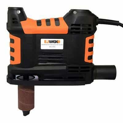 EJWOX Portable Handheld 120V