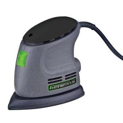 Genesis GPS080 Corner Palm