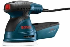 Bosch ROS20VSC