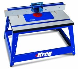 Kreg PRS2100